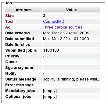 MeltDBWiki$$DatabaseSearch$jobstatus2.png